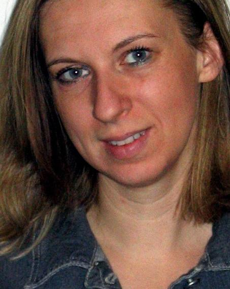 Sonja Novak-Zezula